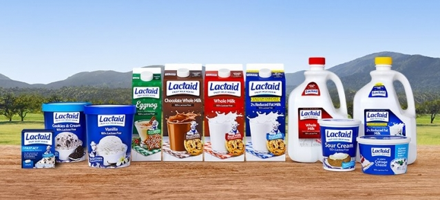 LACTAID® products available for purchase near you