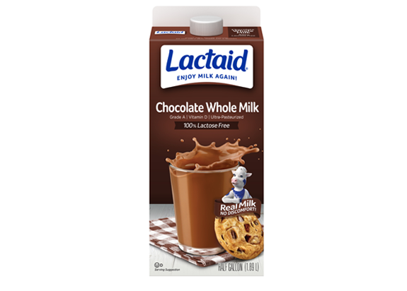 Lactaid 174 Products Lactaid 174