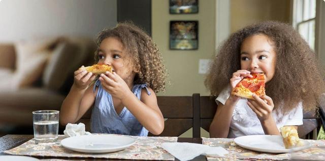 Dairy Sensitivity in Children