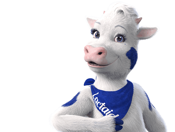 Lactose-Free or Dairy-Free? | LACTAID®